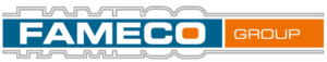 Logo-493x94